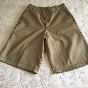 Dickies Long Shorts